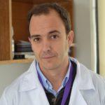 Dr. Ignacio Cortínez
