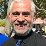 Dr. Pablo Sepúlveda