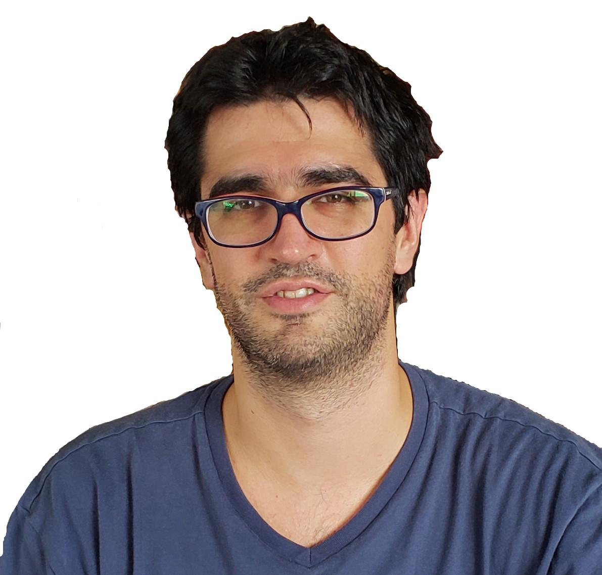 Dr. Hernán Boveri